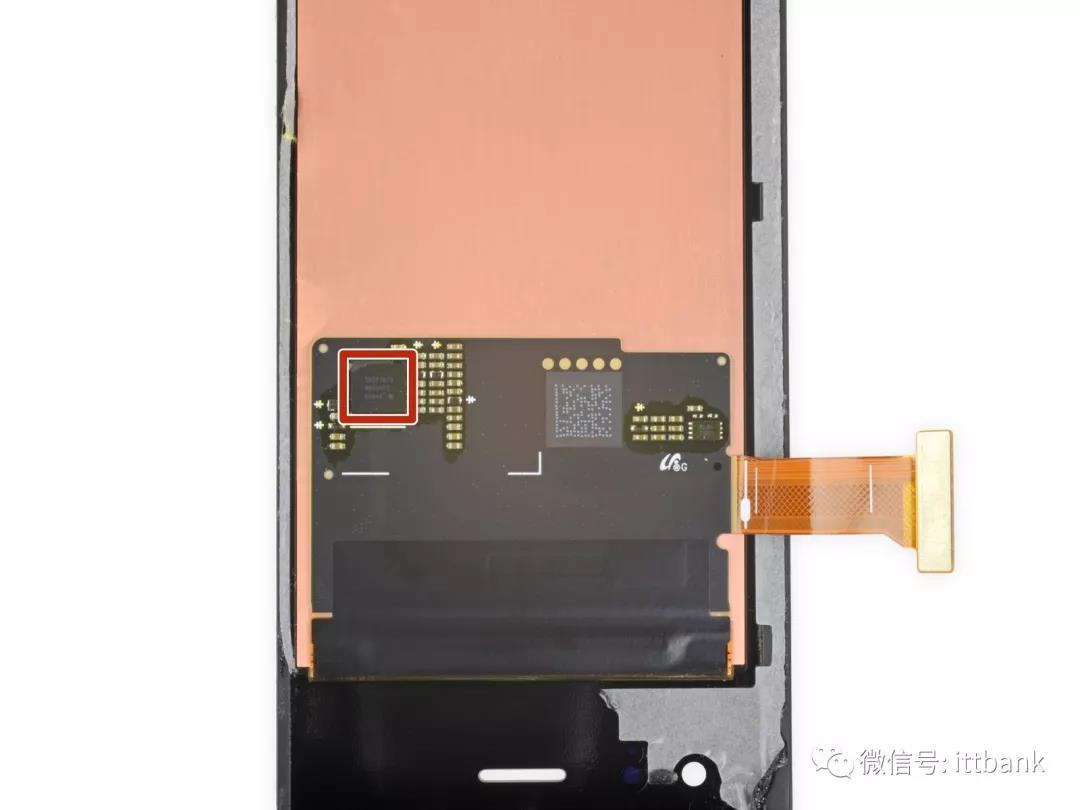 微信图片_20200109155524.jpg