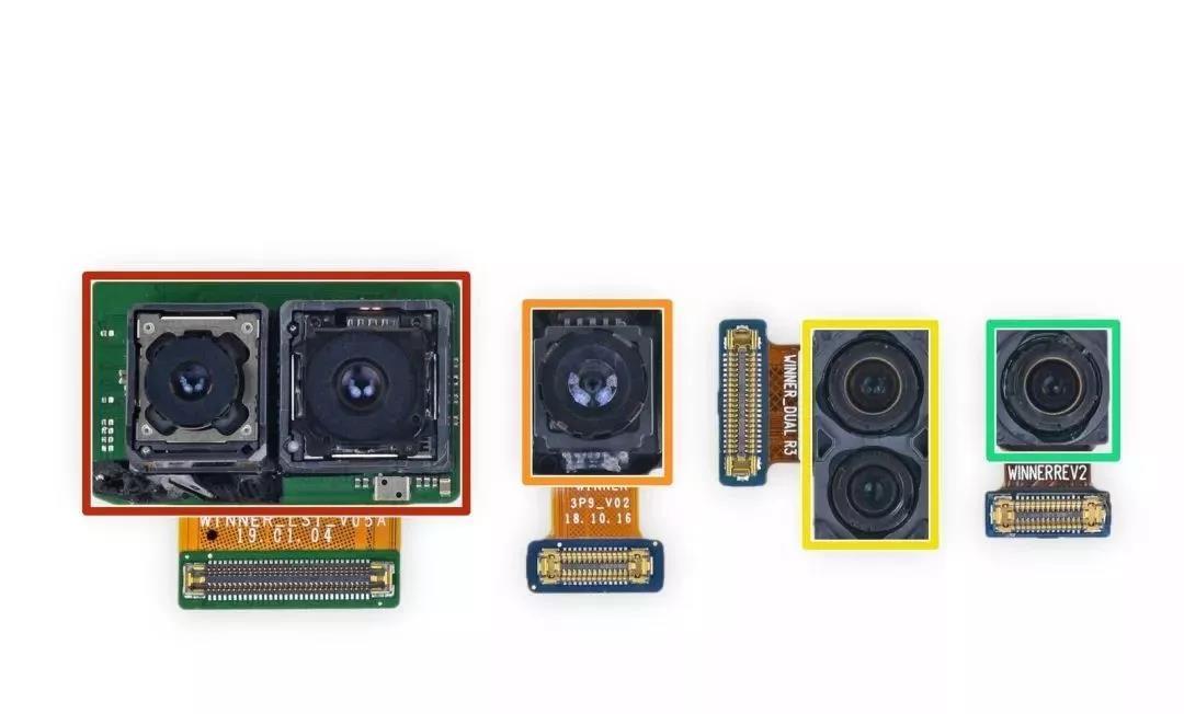 微信图片_20200109155541.jpg