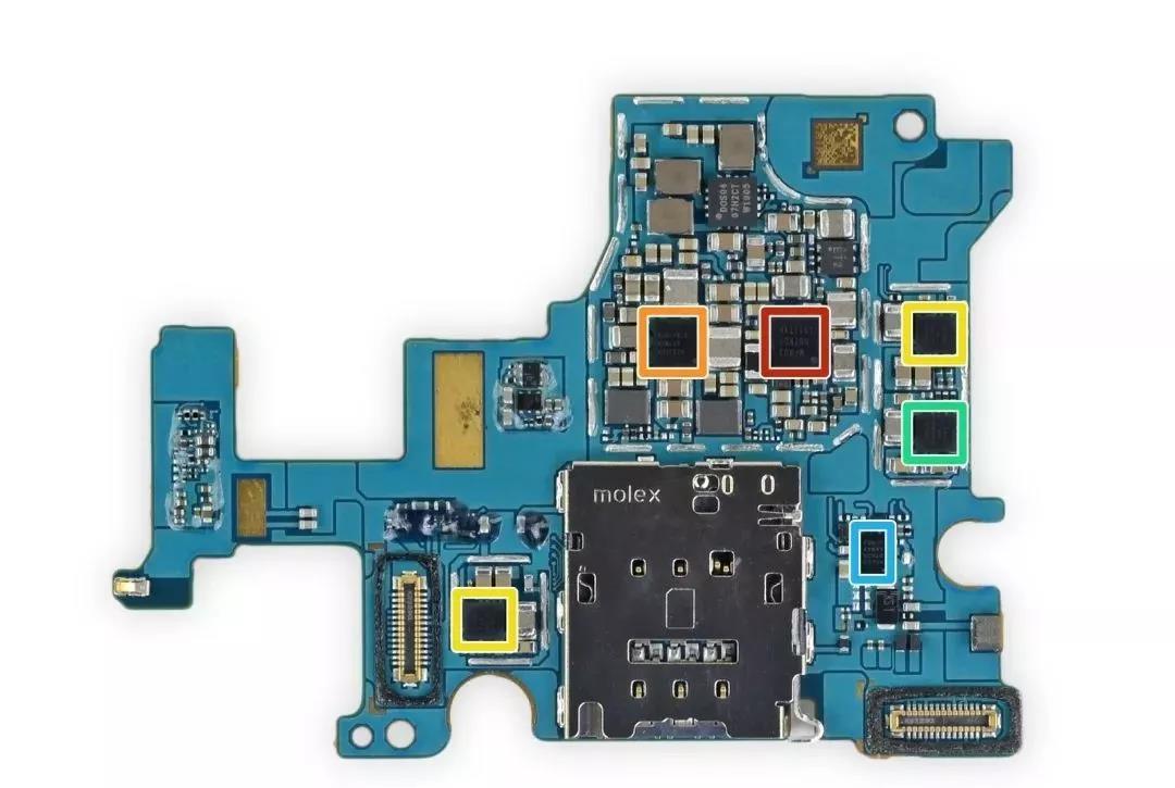 微信图片_20200109155553.jpg